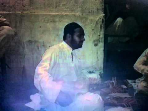Karachi Prog 24 5 12 Rasha Janana By Shakil video