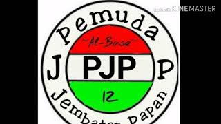 Lagu Camp PJP#12 Goyang Kemenangan