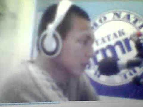 10-27-2013 Katotohanan By veritas899 RMN-Dipolog (Tagalog-Radio)
