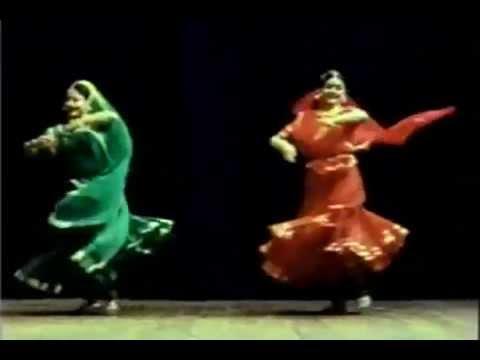 Ghanashyama video