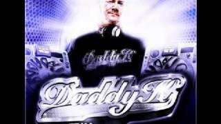 DADDY K MIX LA TRIBU FUN RADIO