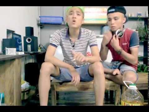 Xin Lỗi Anh Là Gay - Live video
