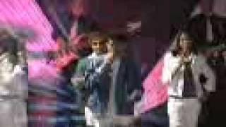 Vídeo 7 de Banda Arcanjos