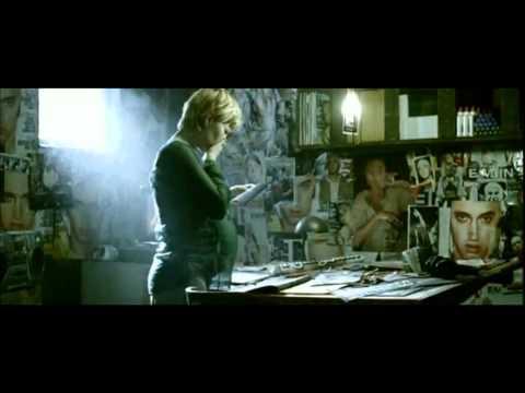 Jusaynoe -  Dear Anne (stan Pt 2) Remix - Lil Wayne video