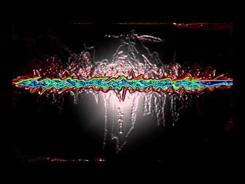 Isochronic Alpha - 100% Pure Alpha Frequency Wave | Binaural Isochronic Tone | video