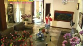 Phim hai - Xuan Hinh ken chong