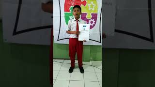 Prsentasi masalah sosial ADAM2 ARMABE (Rolis Awang Widodo)