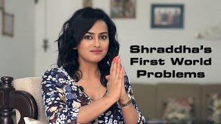 Ch. 04 Shraddha