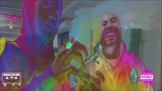 *free* Duwap Kaine x Oscar 100 x Lil Candy Paint Type Beat - Alone *prod by. lil smoke!*