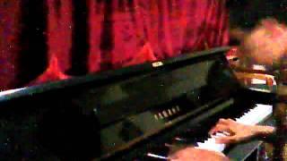 download lagu Pelangi Di Matamu - Jamrud - Piano Version gratis