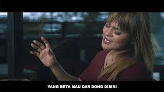 Download lagu SUKA NYONG PAPUA BY MITHA TALAHATU - FULL HD