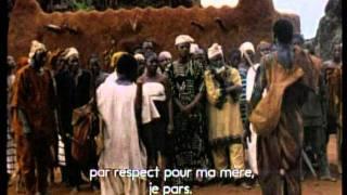 download lagu Soundiata Keita, L'heritier Du Griot Suite Et Fin gratis