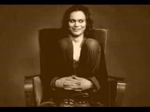 Ville Valo Video