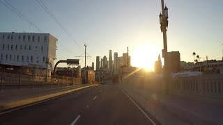 Download Lagu Indie Rock Playlist - Driving through Los Angeles Gratis STAFABAND