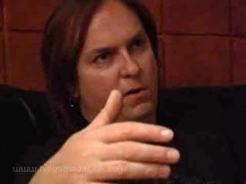 Melvins Interviews and Studio