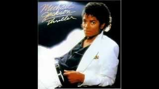 Watch Michael Jackson The Girl Is Mine video