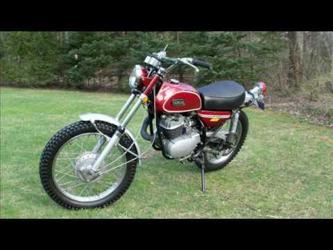 1970 DT-1.wmv