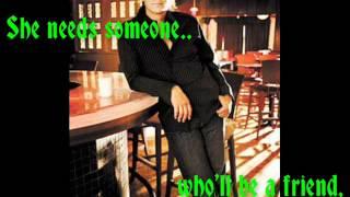Watch Billy Dean Shes Taken video