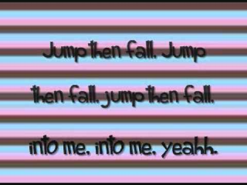 Kris Kross - Jump Jump