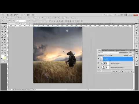 Сделать фотоколлаж бесплатно самостоятельно danilidi.ru