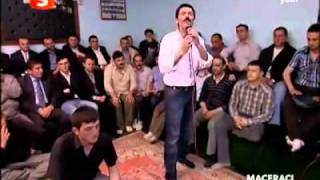 STV Maceracı Murat (Bolu ve Gerede) - Ramazan Çelik - http://ramazancelik.com.tr