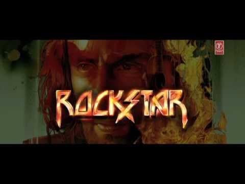 rockstar Theatrical Trailer Feat. 'ranbir Kapoor', Nargis Fakhri video