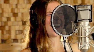 Melt - Inside (OFFICIAL MUSIC VIDEO)