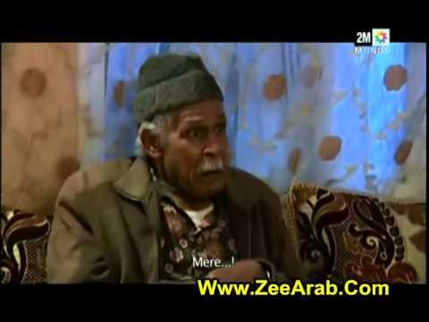 Rihla ila Tanger Complete Dvd - فيلم مغربي رحلة إلى طنجة - كامل