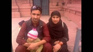 voice of my guru fm100 pakistan