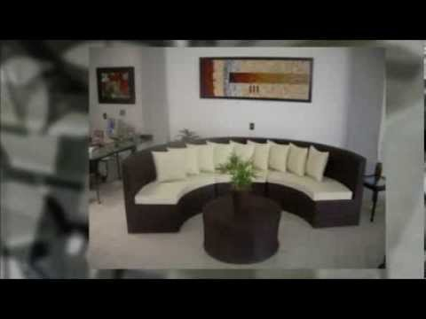 muebles en tonala raices de mexico youtube