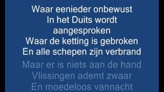 Watch Blof Aan De Kust video