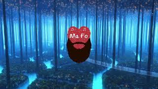 download lagu Eiffel 65 - Blue Reverence Remix gratis