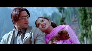 Tere Naam | Full Movie Live On Eros Now | Salman Khan & Bhumika Chawla