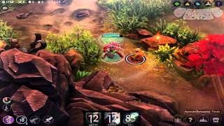 VainGlory para android