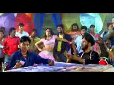 Lehariya Luta A Raja Pratigya) (Bhojpuri)   YouTube