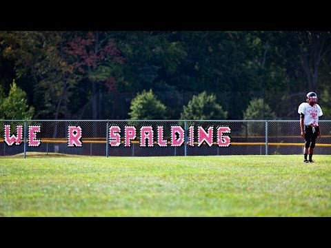 Inside Sports: Archbishop Spalding High School