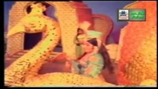 Dance   Bhagdad Perazhagi