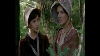 NORTHANGER ABBEY (2007) Part 7/10