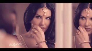 Suhaag Raat Super Hot Sunny Leone