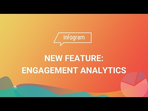 Engagement Analytics [New Feature]