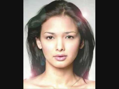 Malaysian Most Bautiful (part 1) video