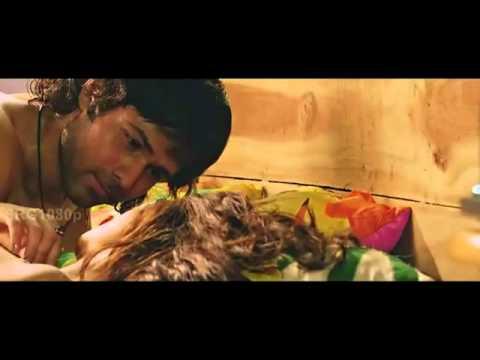 Hot Song, Dil Sambhal Ja Zara - Murder 2 - Full Hd  Full Song video