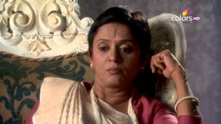Uttaran - ???? - 13th June 2014 - Full Episode(HD)