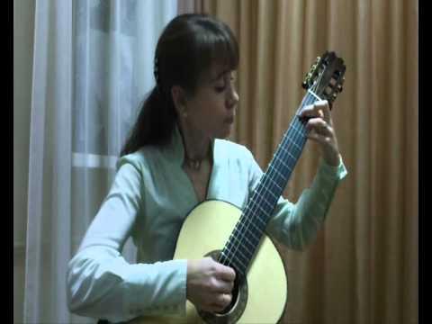 А. Виницкий - Розовый слон, исполняет Ольга Бельская.wmv