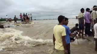 Prabhat Ranjan ~ Naugachiya -Sindhiya Makandpur