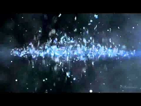 nanban 3 idots teaser.mp4