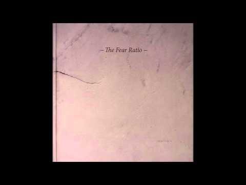 The Fear Ratio - Mas (Original Mix)