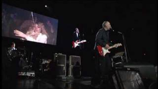 The Who - My Generation / Cry If You Want (Chicago 9-25-06)