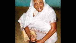 Aita Tumi Jerengar আইতা তুমি জেৰেঙাৰ । Sangita Barthakur