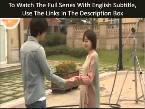 ‪[Eng Sub] We Got Married WooJung Couple Ep 1 - Ep 52 Final (Links)